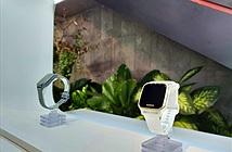 Garmin giới thiệu đồng hồ Venu Sq và Venu Sq tại Việt Nam giá từ 5 triệu đồng