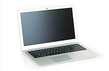 Librem 15: Chiếc laptop mã nguồn mở đẹp hơn cả Macbook Air