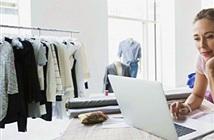Nghe CEO của iDoneThis mách cách kiếm 100 khách hàng đầu tiên