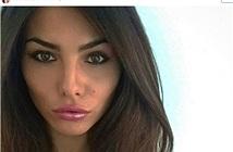 Trót đăng ảnh mặt mộc lên Instagram mất luôn 5.000 người theo dõi