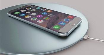 iPhone 2017 sẽ có ba phiên bản, màn 5.8 inches, thiết kế bằng kính, hỗ trợ sạc không dây