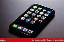 3 cách tiết kiệm pin trên iPhone X dễ nhất