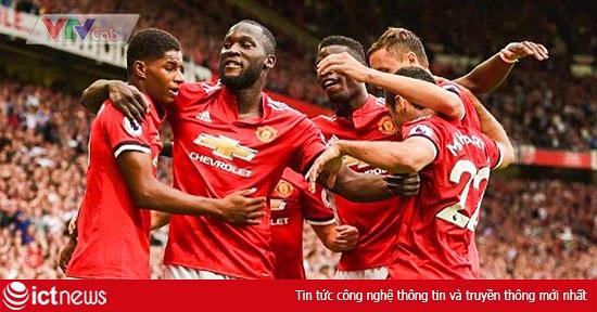 """Vòng 13 Ngoại hạng Anh trên VTVcab: """"Đại chiến"""" Liverpool - Chelsea"""