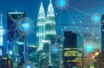 Khai thác sức mạnh dữ liệu phục vụ phát triển đô thị thông minh