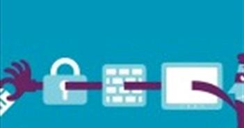 Microsoft: Nên cảnh giác với các mã độc phát tán dịp Black Friday