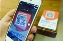 Trung Quốc: Đã có hơn 520 triệu người sử dụng dịch vụ thanh toán di động