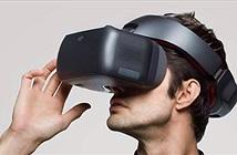 DJI ra mắt kính Goggles RE chuyên dụng dành cho các cuộc đua drone