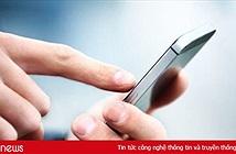 Hà Nội tiếp nhận kiến nghị, đề xuất của người dân qua email, SMS, website