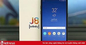 """Thêm khách hàng tố Lazada """"nuốt"""" khuyến mãi điện thoại Samsung J8"""
