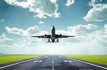 Giải mã loạt thắc mắc không phải ai cũng hay về máy bay