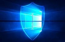 Microsoft đang dẫn đầu về giải pháp bảo mật điểm cuối