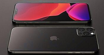 Nâng cấp này sẽ giúp iPhone 2020 trở thành quái vật hiệu năng