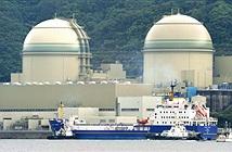 Nhật Bản: Cơ hội tái khởi động điện hạt nhân?