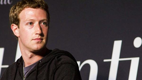 CEO công nghệ thành công quan niệm như thế nào về thất bại?