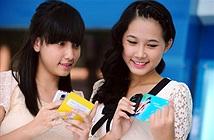 Việt Nam có 27,5 triệu thuê bao 3G