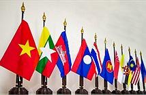 Việt Nam đăng cai Hội nghị Bộ trưởng Viễn thông và CNTT ASEAN