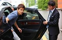 Hàn Quốc treo thưởng hơn 19 triệu đồng cho người tố giác Uber
