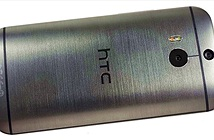 HTC Hima sẽ trang bị BXL 64-bit Snapdragon 810?