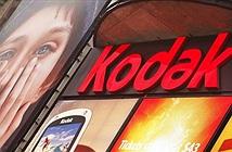 Kodak và Bullitt Group sẽ trình làng smartphone chuyên chụp ảnh
