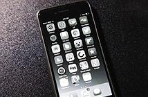 Cách bật chế độ tiết kiệm pin cho iPhone lợi hại như trên Galaxy S5