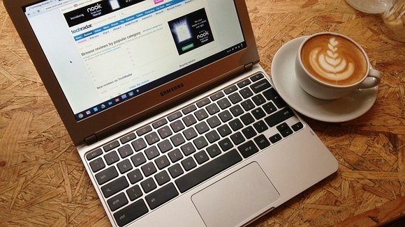 Những lưu ý khi mua máy tính xách tay Chromebook