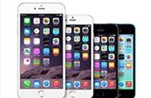 Thị trường iPhone cũ cuối năm nhộn nhịp