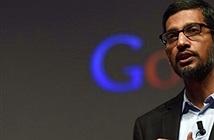 Báo Mỹ: CEO Google tin Việt Nam sẽ là lò khởi nghiệp của thế giới