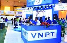Không còn MobiFone, VNPT vẫn đạt doanh thu, lợi nhuận tốt