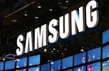 Năm 2016, Samsung sẽ tập trung vào smartphone giá rẻ