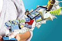 Những ứng dụng thương mại điện tử Việt Nam sẽ nở rộ?