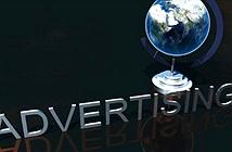 Thị trường quảng cáo Việt Nam nằm trong top 3 châu Á