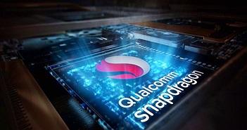 Snapdragon 855 có thể sẽ do TSMC sản xuất, tiến trình 7nm