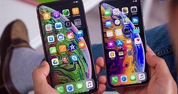 Apple gặp hạn tại Đức, nhiều iPhone có thể bị cấm bán