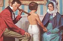 Bác sĩ đầu tiên tạo ra chiếc ống nghe huyền thoại nghề y