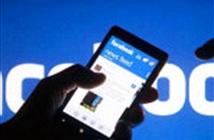 BKAV: Spam lừa đảo trên Facebook sẽ có nhiều biến tướng trong năm 2019