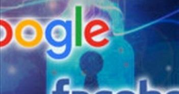 Google, Facebook phải trả 455.000 USD do cáo buộc vi phạm luật quảng cáo