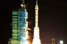 Trung Quốc phóng thành công vệ tinh internet tốc độ cao