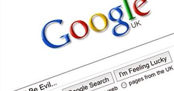 """""""Don't be evil"""": Có nên xem Google là """"ác quỷ""""?"""