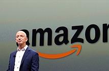 Email công khai của Jeff Bezos và triết lý vị khách hàng của Amazon