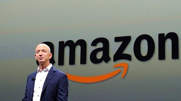"""Email công khai của Jeff Bezos và triết lý """"vị khách hàng"""" của Amazon"""