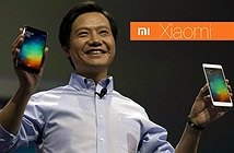 Xiaomi chuẩn bị mở chương trình đổi iPhone lấy Mi Note