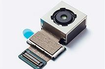 Samsung Galaxy S6 sẽ trang bị camera chống rung quang học?