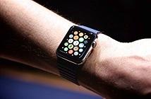 Macbook Air 12-inch sắp ra mắt, Apple Watch 'lên kệ' vào tháng 3