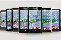 Lumia đời cũ có cập nhật được Windows 10?