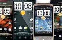 """Mẹo quản lý """"dế"""" Android ngay cả khi bị mất thiết bị"""