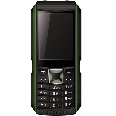 """Điện thoại siêu bền Pin dùng 20 ngày giá 479.000 """"mua 1 được 2""""."""