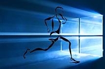5 lệnh Run trong Windows để đi đường tắt