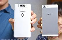60% smartphone của OPPO bán tại Việt Nam sẽ hỗ trợ 4G