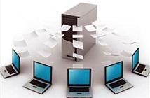 63 địa phương đã kết nối với hệ thống quản lý văn bản của VPCP