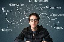 Nếu có 11 dấu hiệu sau đừng nghĩ đến chuyện thành lập startup!